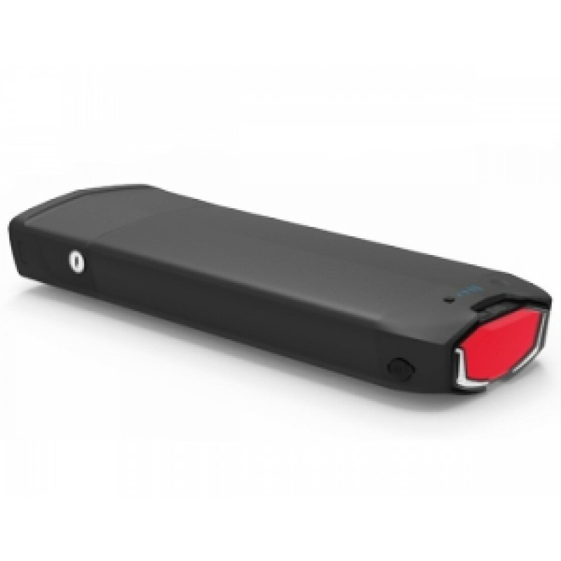 Lithium Ion Battery Pack 1100x1100