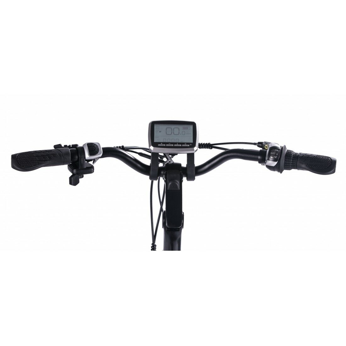 Ordica 24 Inch Red Mid Drive Ebike Display Panel 50 1100x1100 3